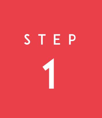 step-1